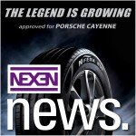 Nexen News Image 2
