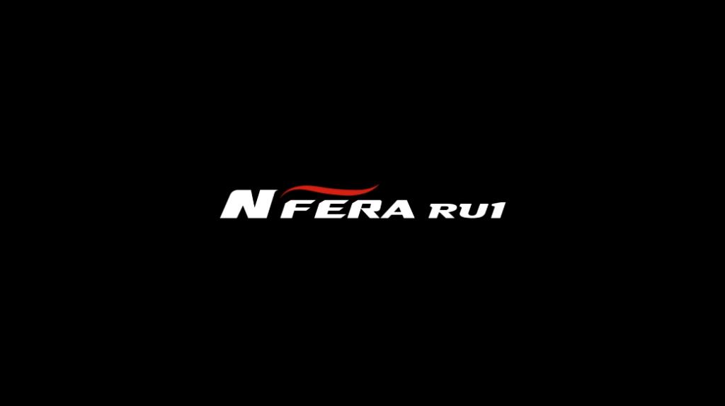 N FERA RU1
